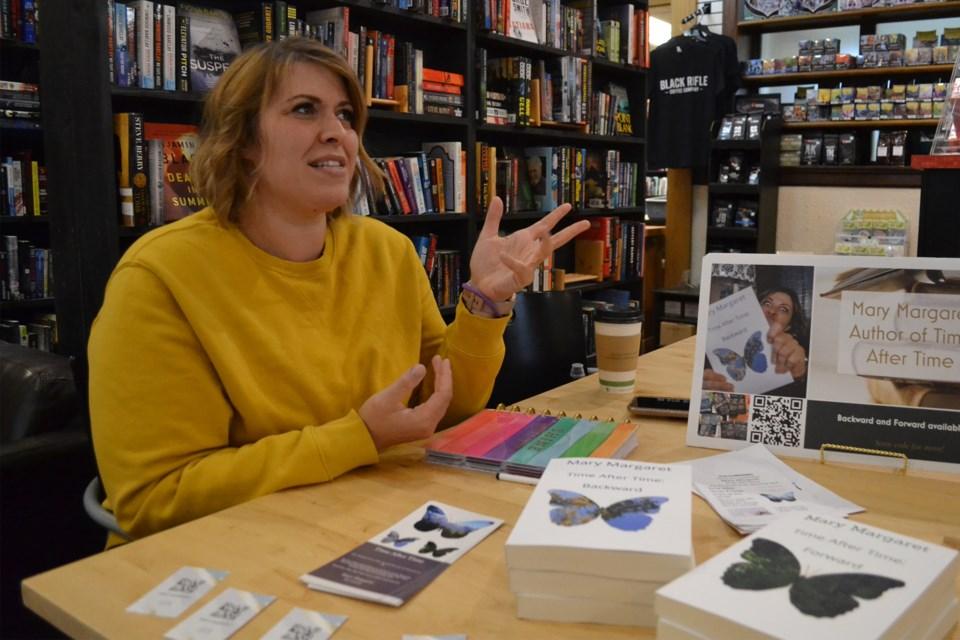 MVT Author Mary Margaret-1