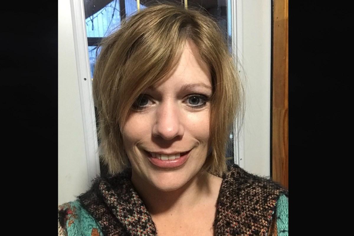 Help sought in suspicious death investigation of Cremona woman