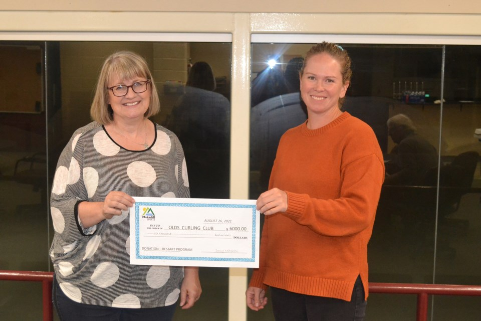 MVT Curling cheque-1