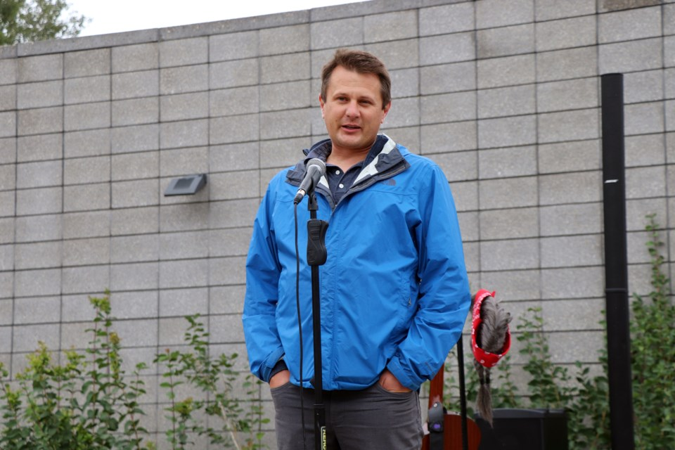 MVT Dr. Jesse Christiansen