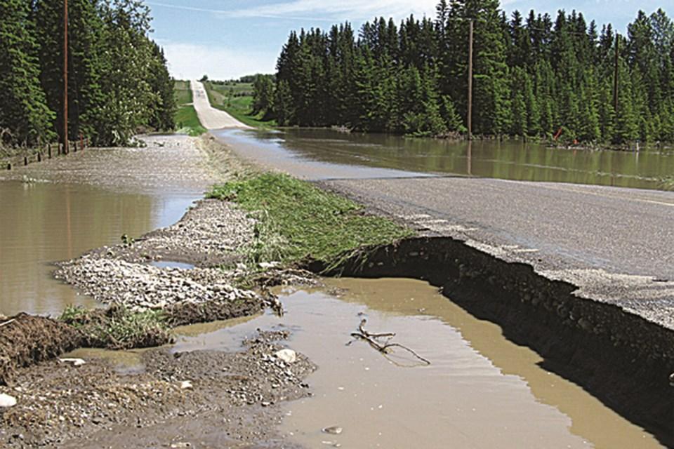 MVT Elkton road wash lynn