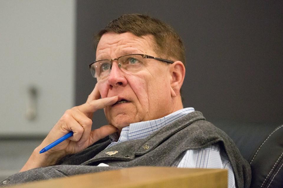 MVT Erhard Poggemiller