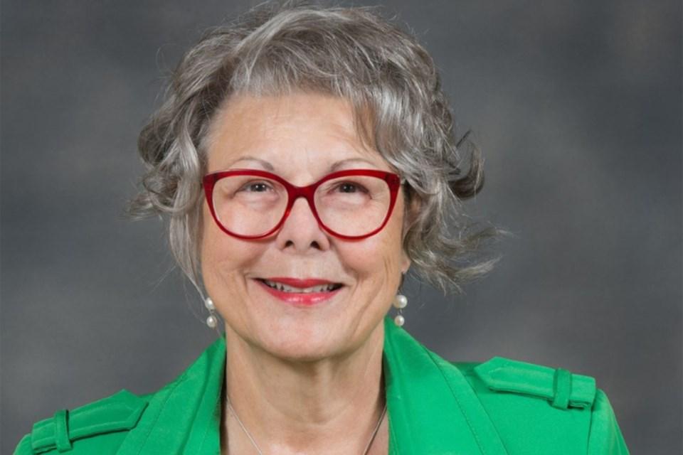 MVT Judy Dahl 2021
