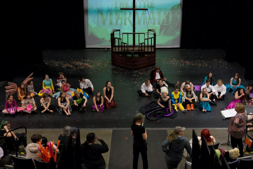 MVT little mermaid rehearsal-2