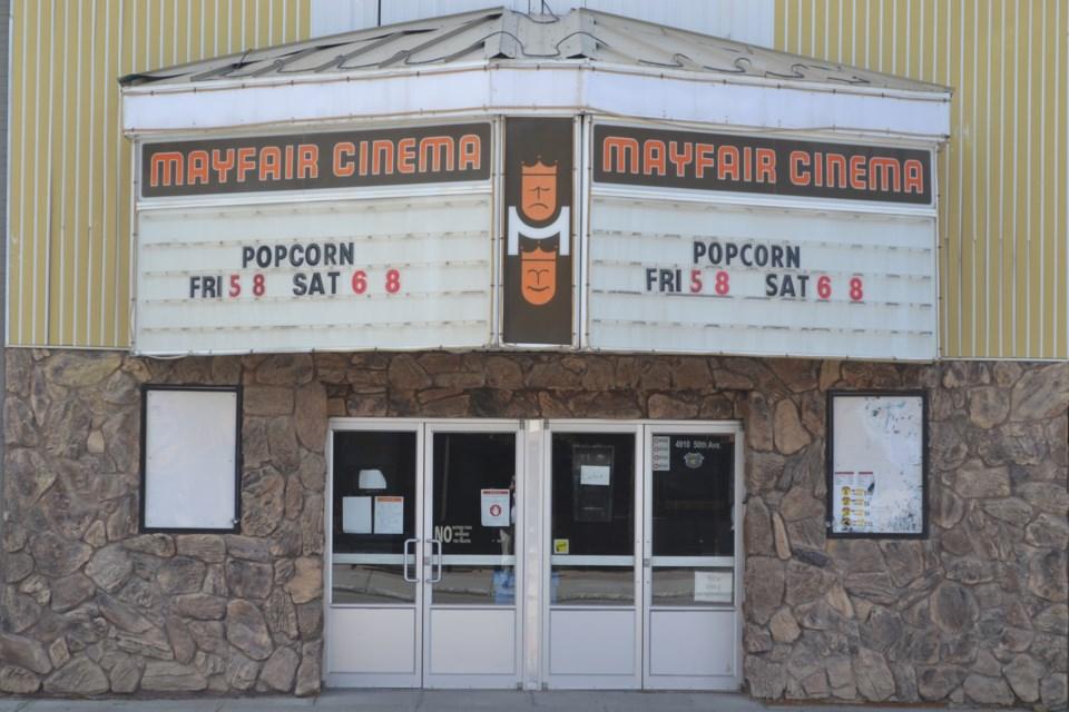 mvt Mayfair Cinema-1