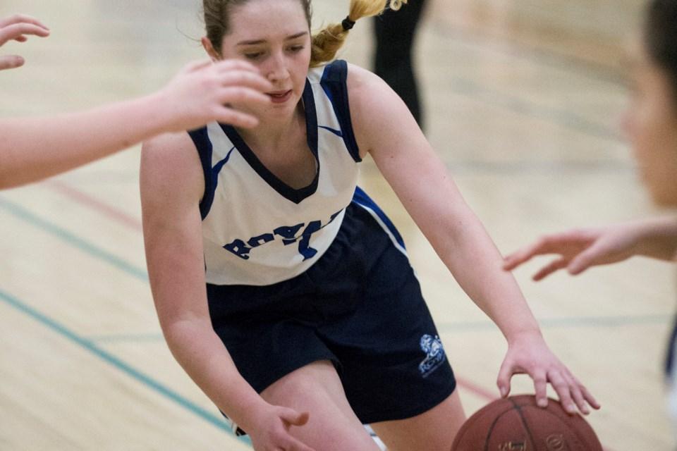 MVT okcs girls basketball 3