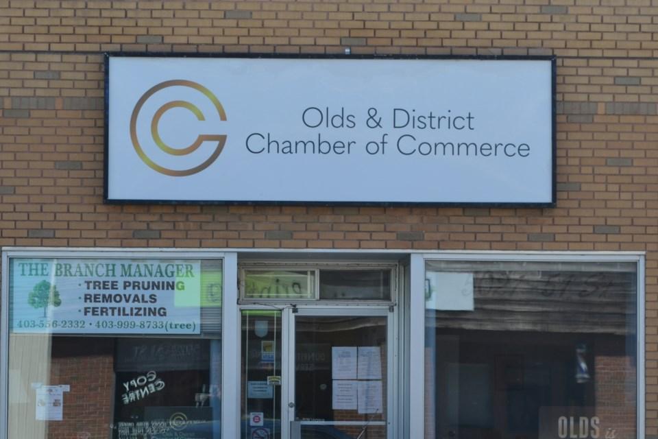 mvt Olds Chamber Bldg-2