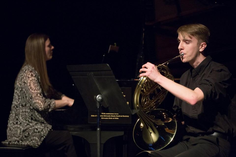 MVT Olds Kiwanis Music Festival - warner bernhardt-1