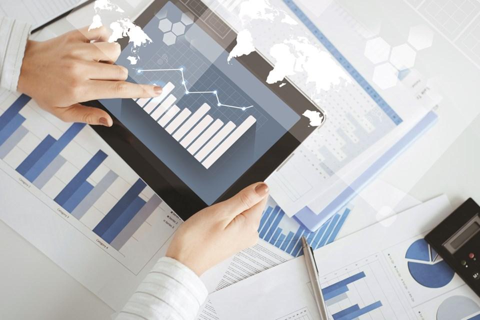 MVT stock business