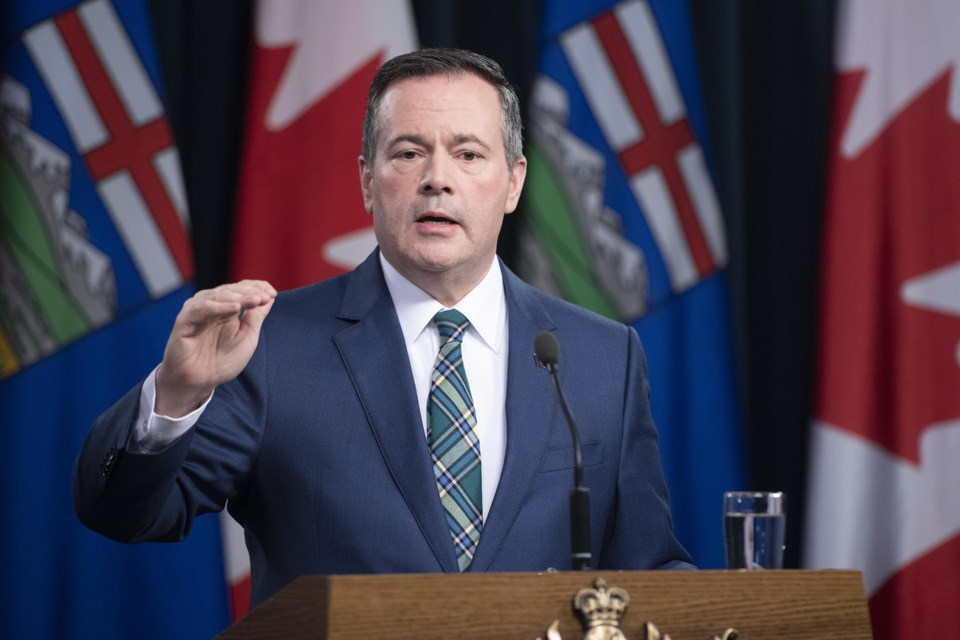 MVT stock Jason Kenney