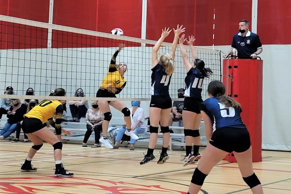 MVT Volleyball1