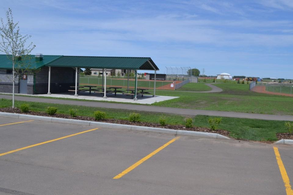 mvtRotary Park-1
