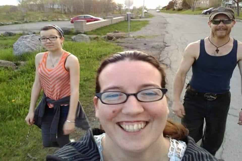 Nova Scotia murder victims WEB