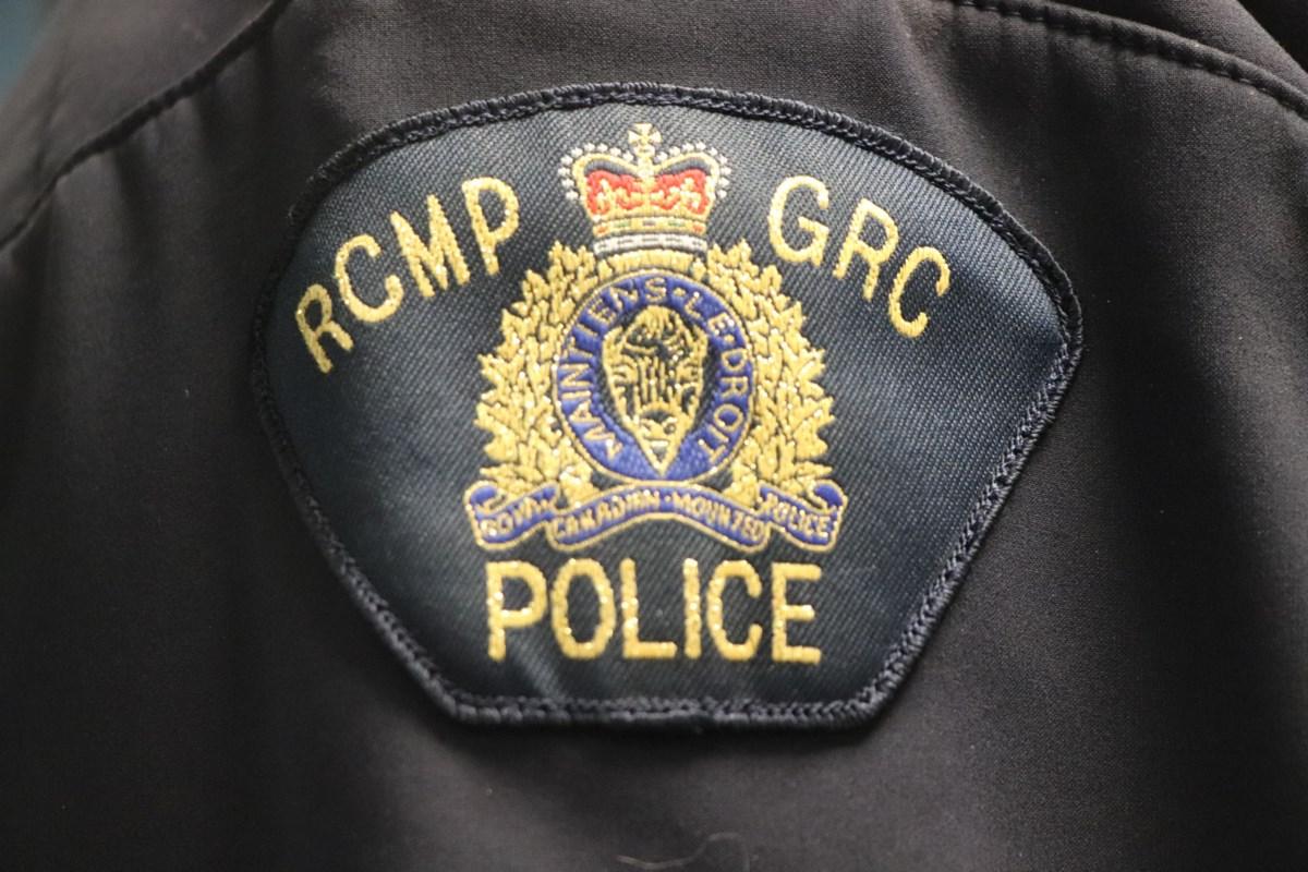 UPDATE: New details released in Penhold area burglary death
