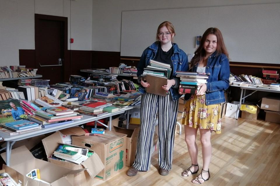 rural students being helped web