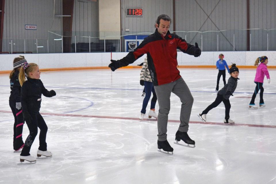 Skating Seminar WEB