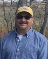 Terry A Bobyk-obituary photo