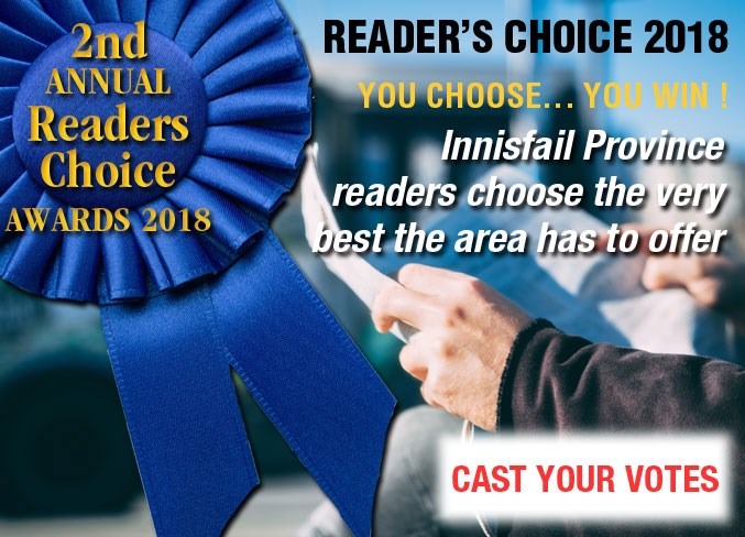 Readers-choice-INN-original