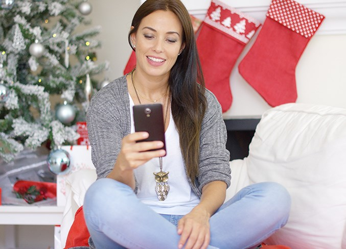 4-apps-to-ease-holiday-stress