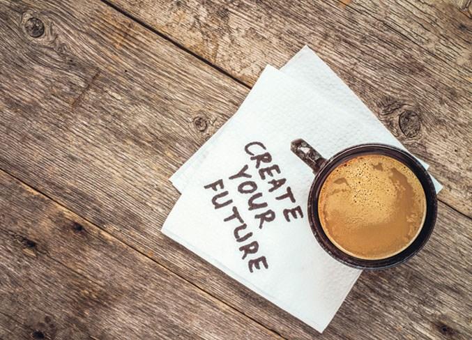 Portage_College_Coffee