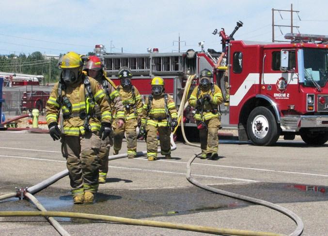 Fire Training File Pic Web
