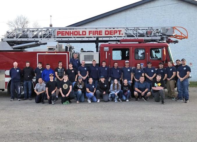 Penhold Fire Dept19 Web