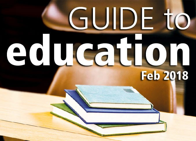 guide-to-education-throw