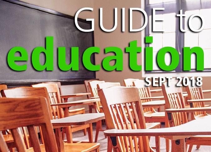 Guidetoeducationthrow-Sept2018