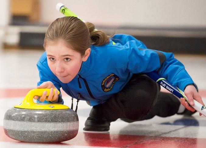 WebJr curling-1