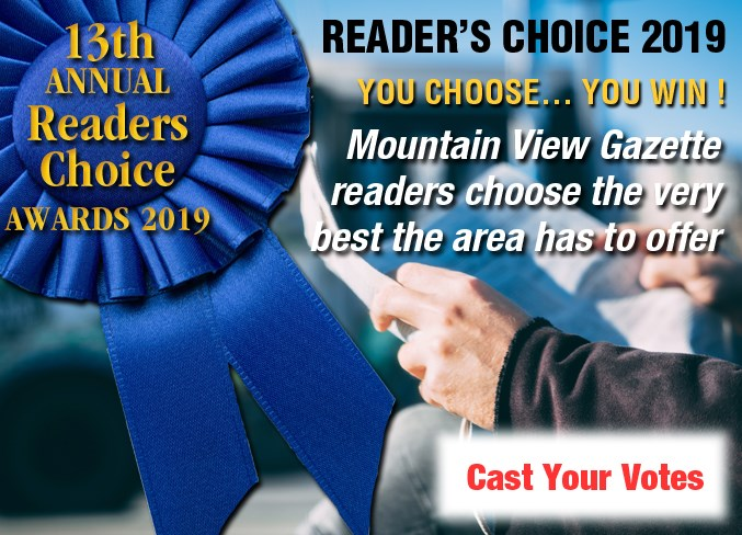 Readers_choice_MVG_2019