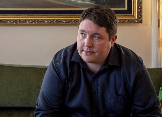 Tyler MacIntyreFilmArtist