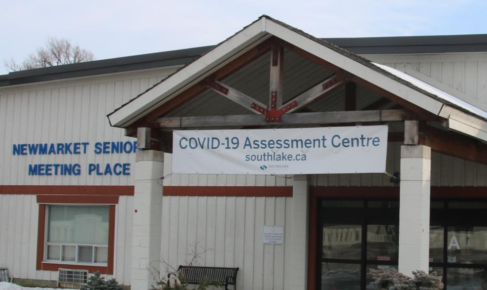2021-01-16 Southlake Assessment Centre AHS(1)
