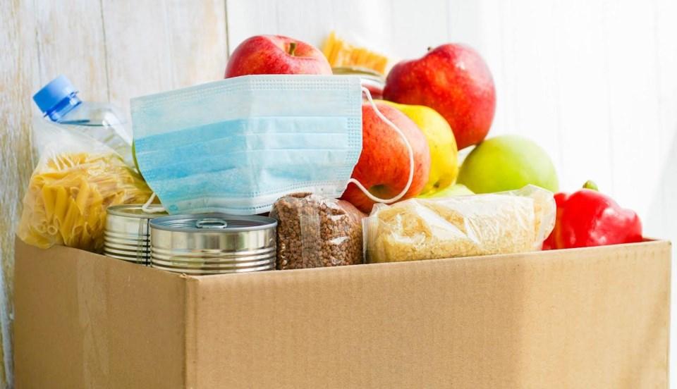 2021-02-02 food basket ASH-1