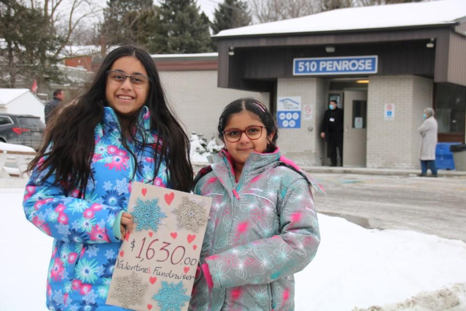 2021-02-19 Yusuf Sisters ASH-1