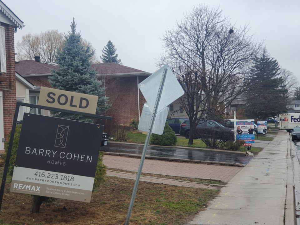 2021-03-26 housing market ash-1