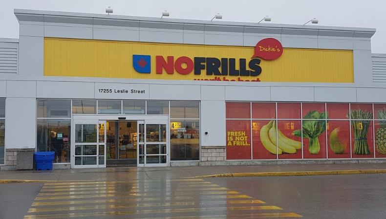 2021-03-02 Dickie's No Frills