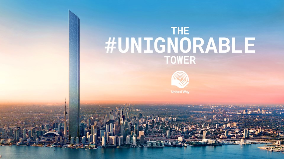 2019 10 28 United Way tower