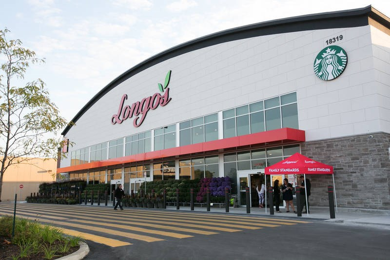 2020 09 24 longo's newmarket