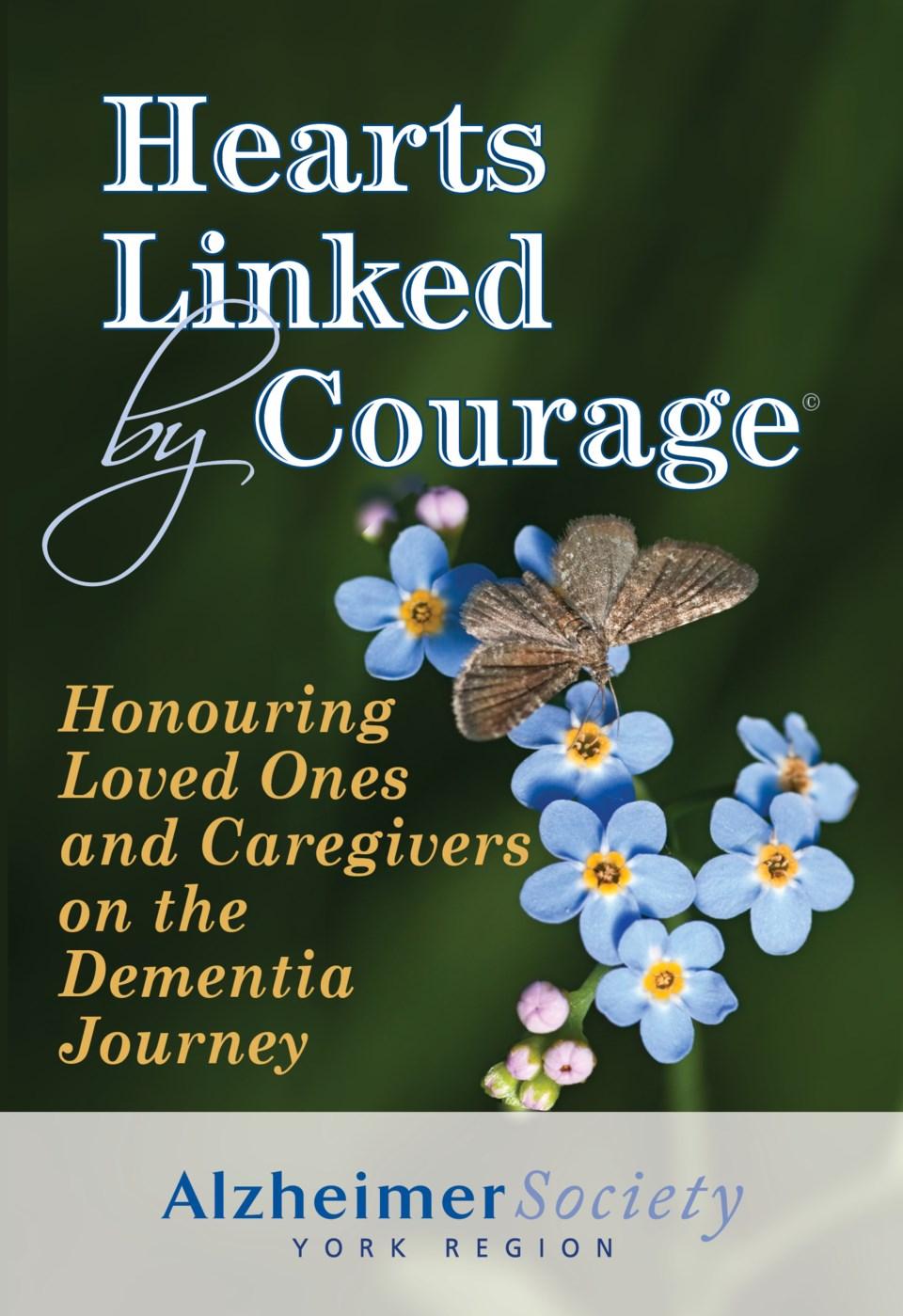 Hearts_linked_cover Book 4  York Alzheimer Society HR