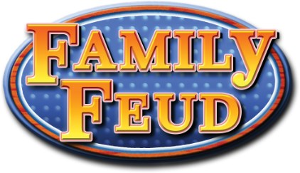 Family Feud contestant to get $10,000 from Popeyes after an on-air gaffe