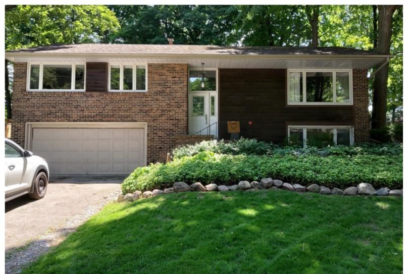 20200630 ciccarelli beechwood home