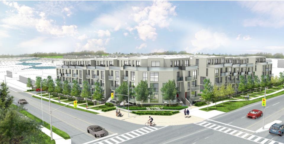 2021-10-08-Leslie Street Development-JQ