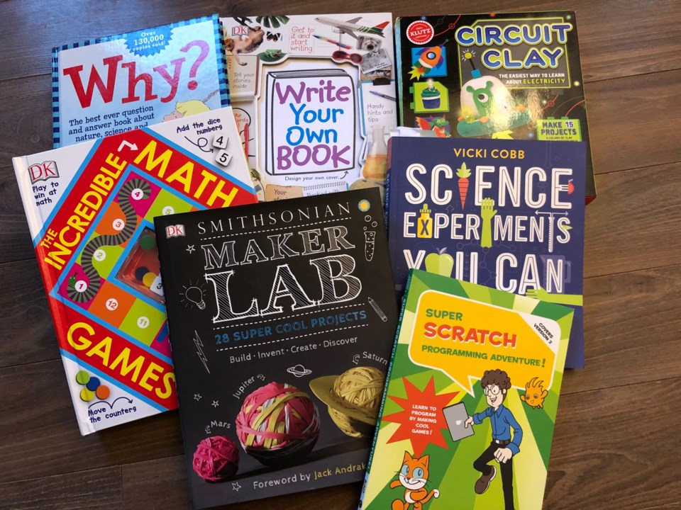 2020 07 045 EducationalBooks
