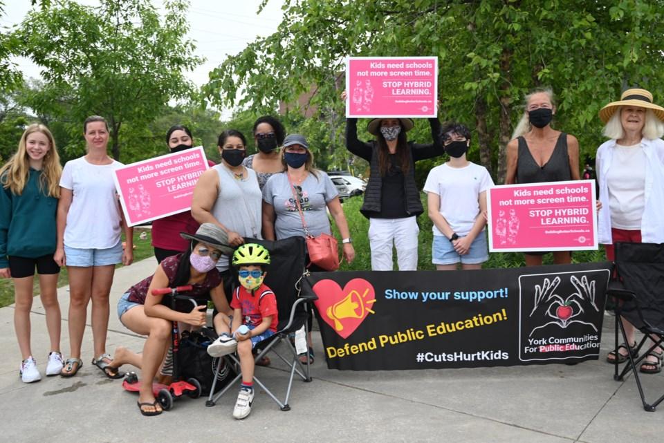 2021-07-24-Chalk talk protest-2-JQ