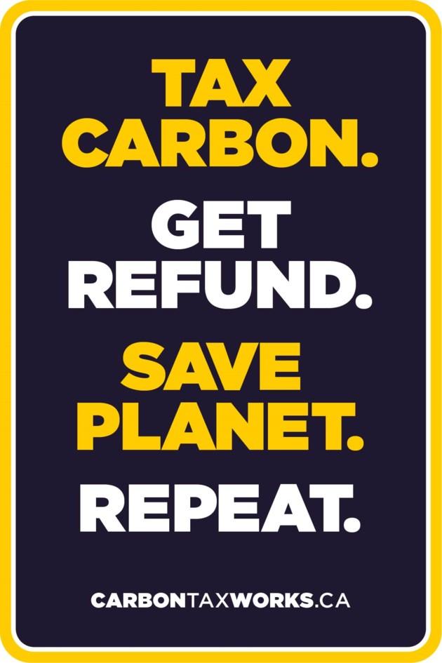 2019 09 07 Tax-Carbon-Get-Refund