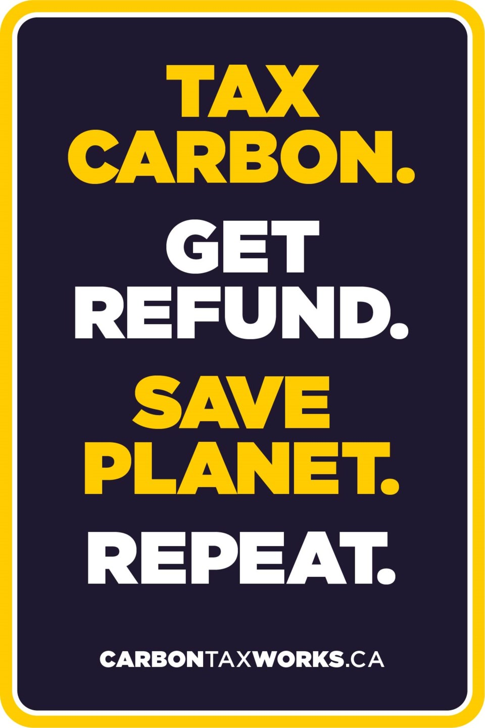 2019 09 07 Tax-Carbon-Get-Refund