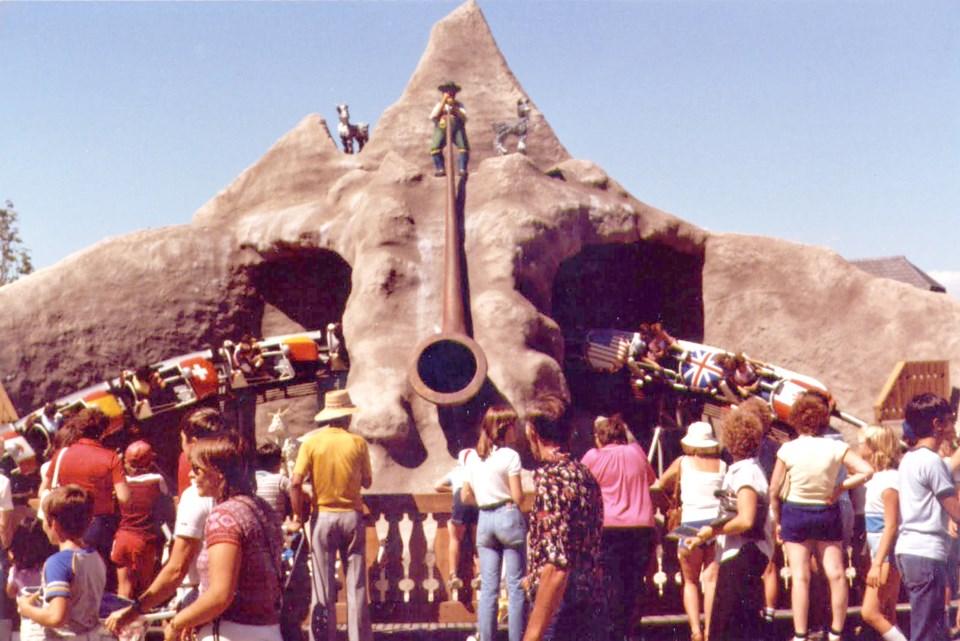Wonderland_BayernsCurve1981