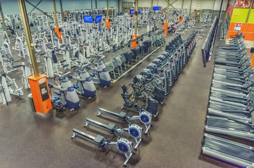 2020-03-16-FitnessClosures-DK-1693