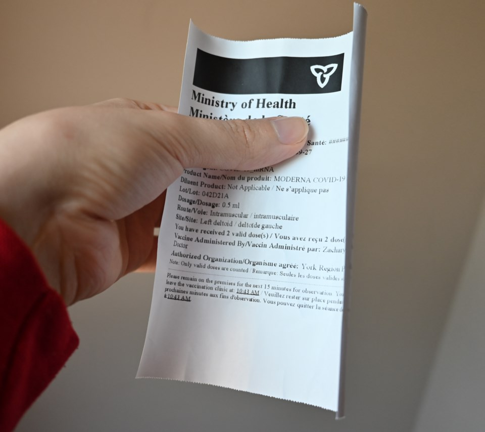 2021-07-23-Vaccination receipt-JQ