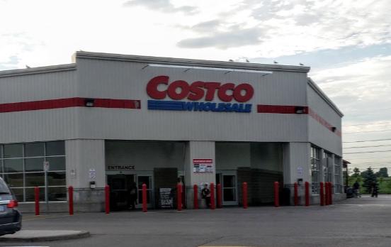 20200701 costco newmarket(1)